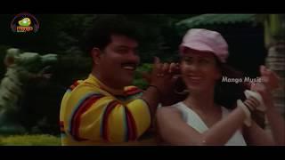 Manchi Mitrulu Telugu Movie Video Songs   Andaaniki Full Song   Sriman   Swarnamalya   Mango Music - MANGOMUSIC