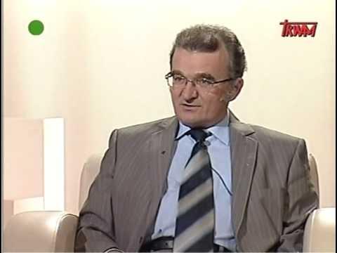 Rozmowy niedokończone (2/6) - Zbrodnie bolszewickie i sowieckie na Polakach..