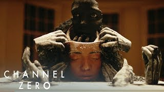 CHANNEL ZERO: NO-END HOUSE | Official Trailer: Rooms | SYFY - SYFY