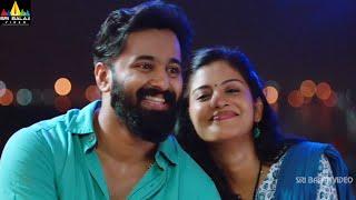 Marana Mrudangam Movie Edhute Video Song   2019 Latest Telugu Songs   Sri Balaji Video - SRIBALAJIMOVIES