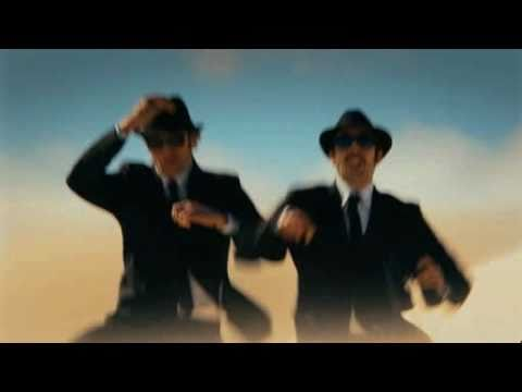 New Spot Dreher 2011 (Yurj Buzzi - Francesco Castaldi - regia A.D'Alatri)