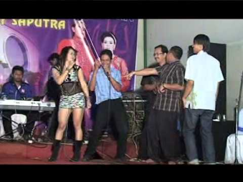 Mustika Musik Live Show