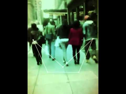 Woman Caught Stealing On 5th ave in Manhattan Ny!!