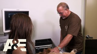 Storage Wars: Darrell's Ultrasound Machine (Season 12) | A&E - AETV