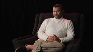 Jordan Peele's Guide to Horror Films - WSJDIGITALNETWORK