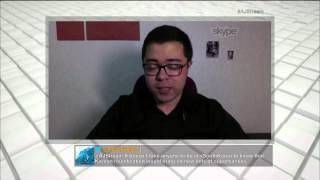 Imagining a unified Korea - Highlights - ALJAZEERAENGLISH