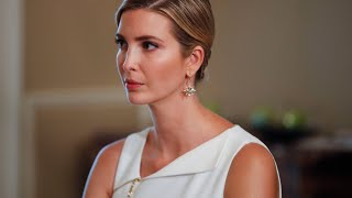 Ivanka Trump delivers remarks on tax reform - WASHINGTONPOST
