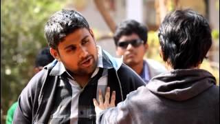 Priya Priyatama | Telugu Romantic Short Film 2015 - YOUTUBE