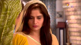 Uttaran : Episode 1489 - 2nd September 2014