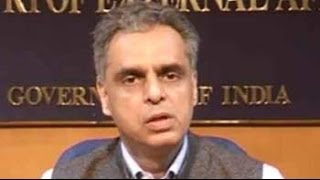 Only victim in this case is Devyani Khobragade: India to Preet Bharara - NDTV