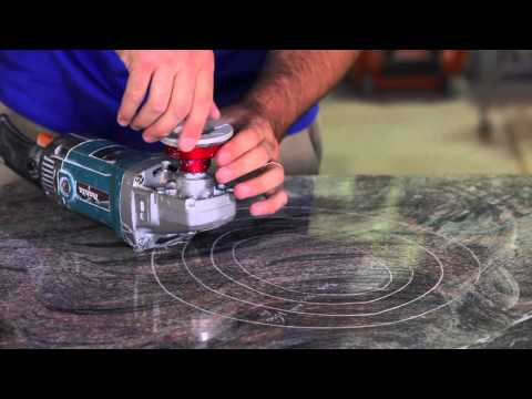 How to Polish Granite Counters DIY Learn how to top polish today