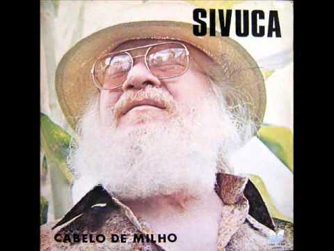 Macho e Fêmea - 1980 - Sivuca - Cabelo de milho (Forró em vinil)