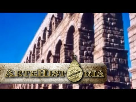 Grandes Civilizaciones : Roma