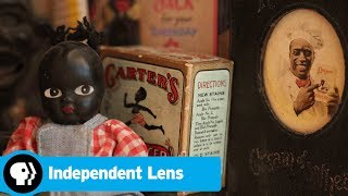 Official Trailer | Black Memorabilia | Independent Lens | PBS - PBS