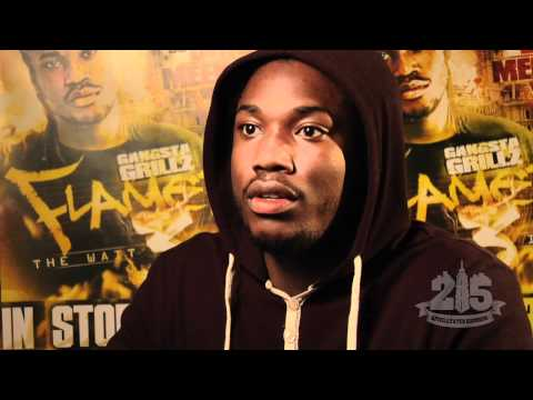 "Meek Mill ""Mr. Philadelphia"" Documentary (Part 3)"