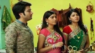 Suhani Si Ek Ladki : Suhani's father turns thief? - BOLLYWOODCOUNTRY