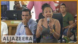🇨🇴 Colombia dam: Residents' say government ignored repeated warnings   Al Jazeera English - ALJAZEERAENGLISH