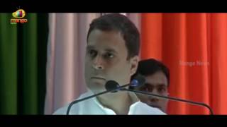 Congress VP Attends Felicitation Ceremony Marking The Centenary of Champaran Satyagraha | Mango News - MANGONEWS