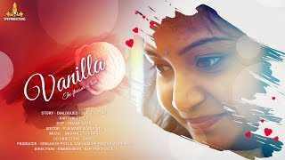 "Vanilla ""The Flavour Of Love"" 