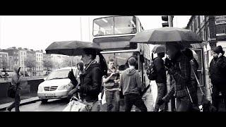 CAXTON PRESS (Manage, Amy True, eMCeeKilla, Kingpin, DJ Snuff) - Broken Dreams