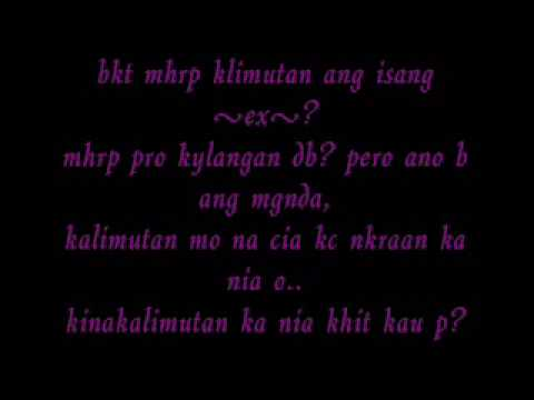 Quotes Tagalog - Emo, Quotes, Cartoon, Emo Cartoon, Emo Quotes, Cartoon