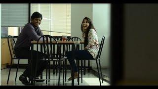Corporate Karma || Telugu Short Film Teaser HD || - YOUTUBE