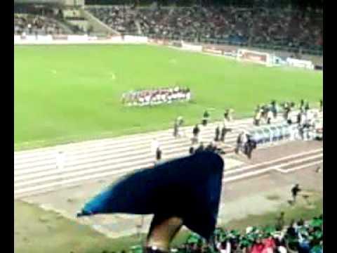 Azerbaijan - Portugaliya