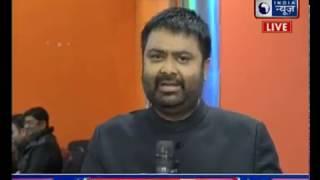 IndianVs Pakistan World cup 2019- पुलवामा हमले के बाद देश की आवाज़, दुश्मन से क्रिकेट क्यों? - ITVNEWSINDIA