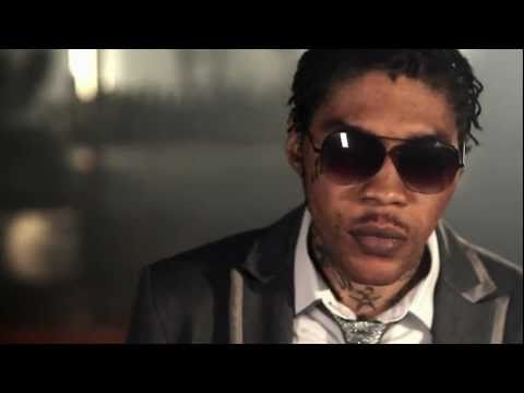 Vybz Kartel - Go Go Wine OFFICIAL VIDEO