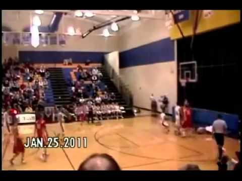 Sport Fails 2011-2012