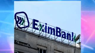 Rajinikanth's 2 acre property for auction? Exim bank had issued a demand notice