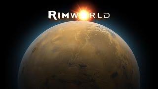 RimWorld Alpha 16 unstable, тестируем новую версию