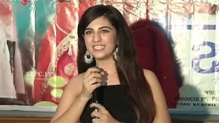 Actress Harshitha Panwar Interview | TFPC - TFPC