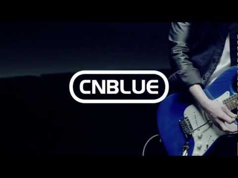 CNBLUE 3rd Mini Album [EAR FUN] Title song Hey you All Teaser Ver