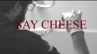 Say Cheese- A short film || Karthik Ganagam || Anantha entertainment || Telugu Short film 2017 - YOUTUBE