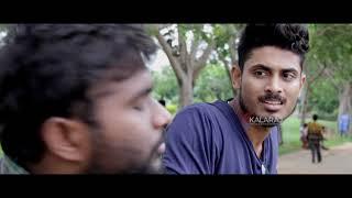 TSFA(Telugu short Film Awards)2019||KalaRaj Media and Entertainment||July 1 to August 15|| - YOUTUBE