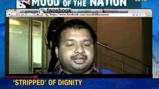 What's Trending : Mood of Nation - NEWSXLIVE