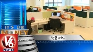 Its Ur Money Full episode 8.3.14 - V6NEWSTELUGU