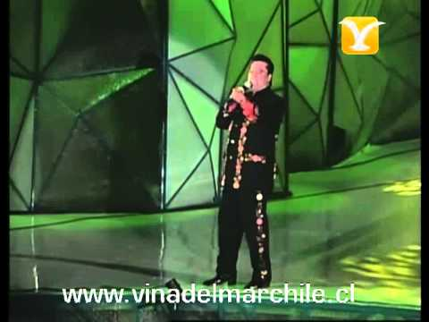 Juan Gabriel, Como Me Haces Falta Tú