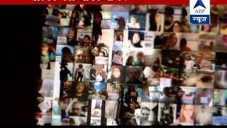 ABP LIVE: World's most dangerous selfie goes viral - ABPNEWSTV