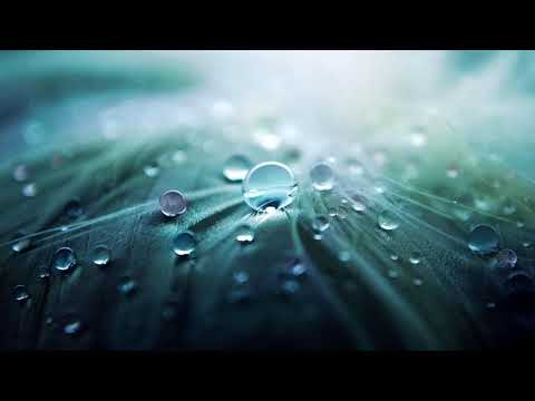 Relaxing Music for Meditation. Calm Background Music for Stress Relief, Deep Sleep, Massage