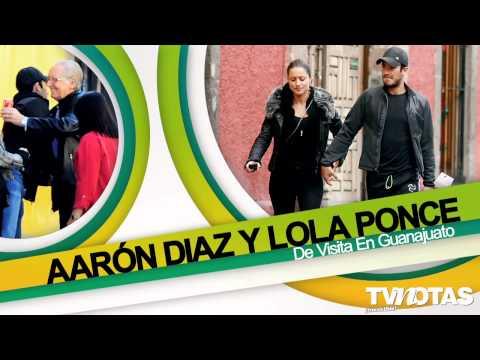 Shakira y Piqué Baby Shower,Mayrín Espectacular,Raúl Jimenez Declara,Lindsay Lohan Inocente.
