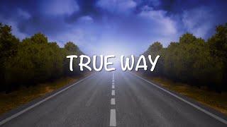 TRUE WAY - Telugu Christian short film from WWW Ministries - YOUTUBE