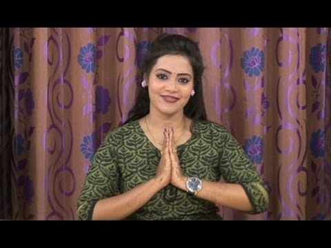 Aracheta Gorinta || Class 23 || Step By Step Easy Mehendi Designs For Beginners