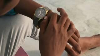 Money bag, short film (telugu) | local guys - YOUTUBE