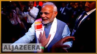 🇮🇳What do India regional elections mean for PM Modi? | Al Jazeera English - ALJAZEERAENGLISH