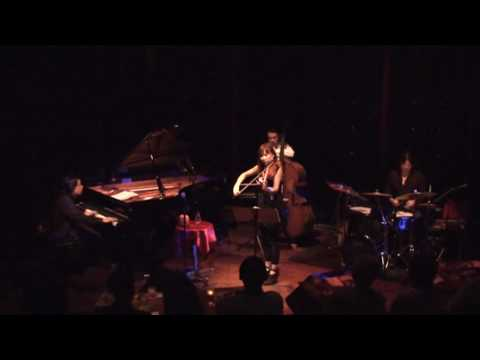 Spain / Chick Corea : maiko jazz violin live!
