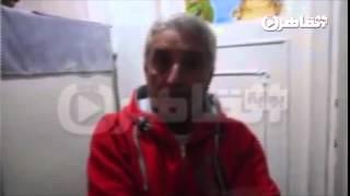 شاهد- أهالي كوم الدكة: مقاولو البناء مسنودين من موظفي الحي