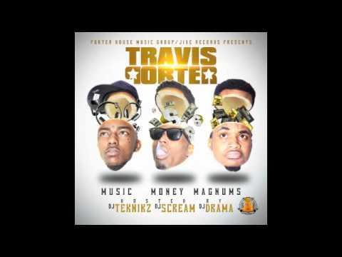 Travis Porter ft. Tyga - Down Low (Full Song 2011)