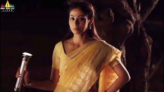 Sadha Srimathi 21F Latest Trailer | 2019 Latest Telugu Movies |  Riythvika | Sri Balaji Video - SRIBALAJIMOVIES